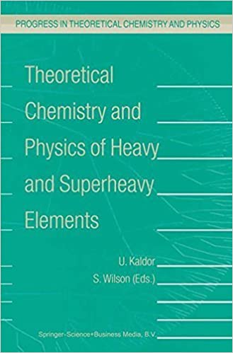 Physical Chemistry All Books Download Pdf