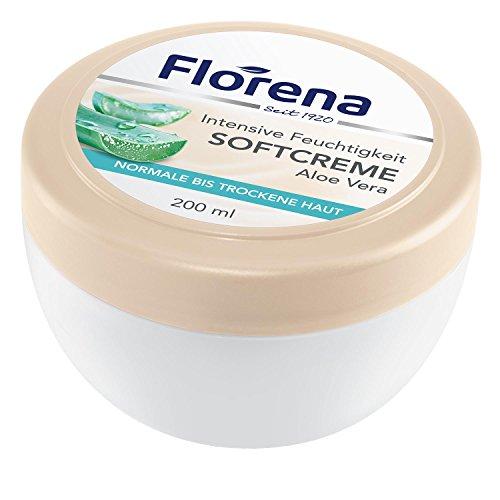 florena-soft-cream-with-aloe-vera-vitamin-e-200-ml-676-oz