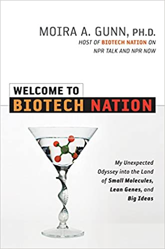 Buy Welcome to Biotech Nation Book Online at Low Prices in