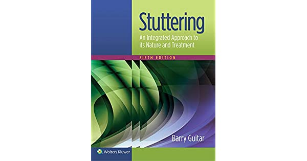 Stuttering: Barry Guitar: Amazon ae: Amazon US