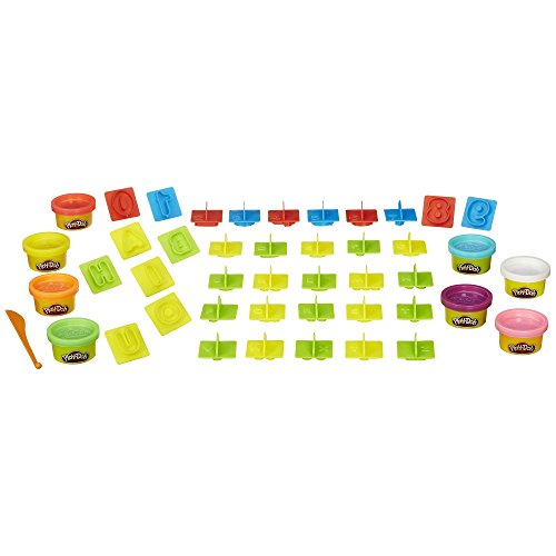 play-doh-numbers-letters-n-fun