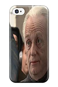 Fashionable QMUIHWp1296 plus 5.50IQpmA Iphone 6 plus 5.5 Case Cover For Star Wars Tv Show Entertainment Protective Case