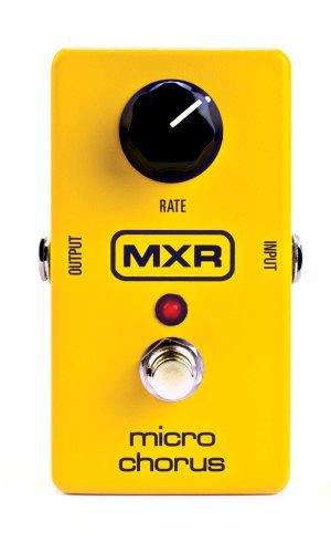 最初の  【 並行輸入品【】 MXR M-148 B00JEFG0LU Micro Micro Chorus ペダル B00JEFG0LU, パーティードレス通販Smile Orchid:15c4b8c7 --- a0267596.xsph.ru