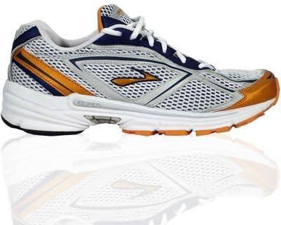 Brooks Axiom 2 Running Shoe, Size UK11H