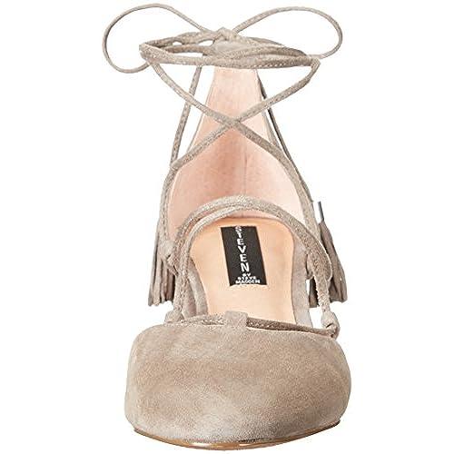 b0f07a689be outlet STEVEN by Steve Madden Women's Valo Dress Pump - appleshack ...