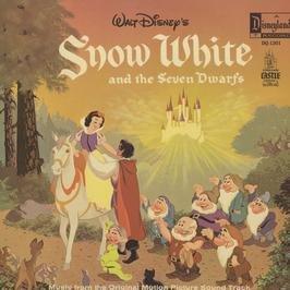 amazon original soundtrack snow white and the seven dwarfs