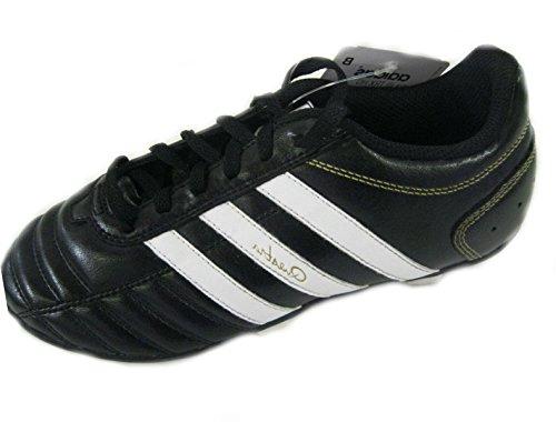 adidas Fussballschuhe Questra TRX HG Gr. 30