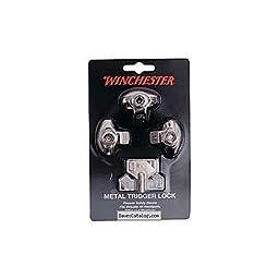 Win 3 Pack Trigger Lock