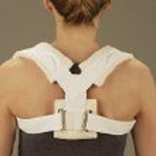 mckesson-clavicle-strap-heavy-duty-buckle-large