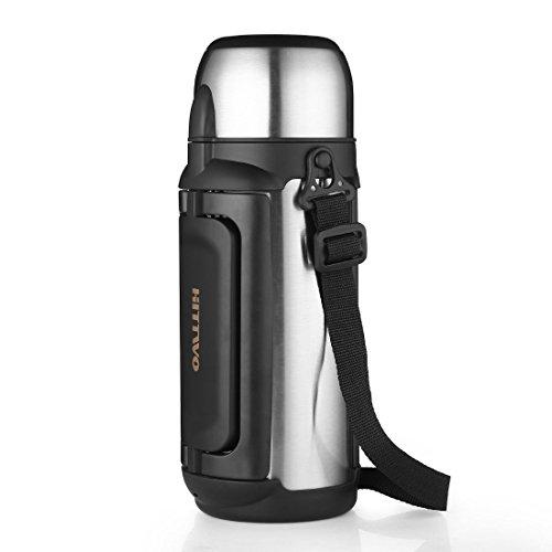1.5l Vacuum Bottle - 4