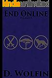 End Online: Volume 3