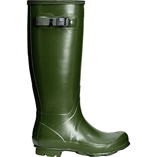Boots 11 Boot Norris Field Womens Green 0 Vintage Hunters xwSa0pdx