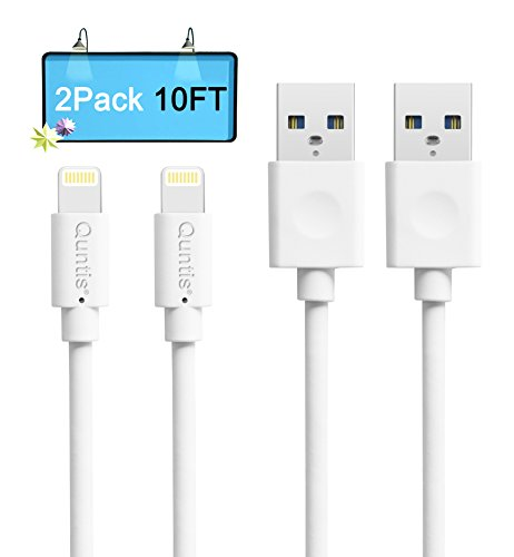iphone-charger-cable-quntis-2pack-10ft-extra-long-lightning-cable-cord-certified-to-usb-charging-cha