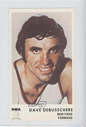 dave-debusschere-basketball-card-1972-73-icee-bear-base-dade