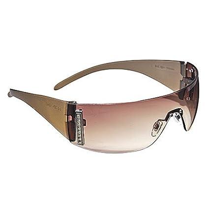Gafas de protección de sol para mujer de Honeywell W100