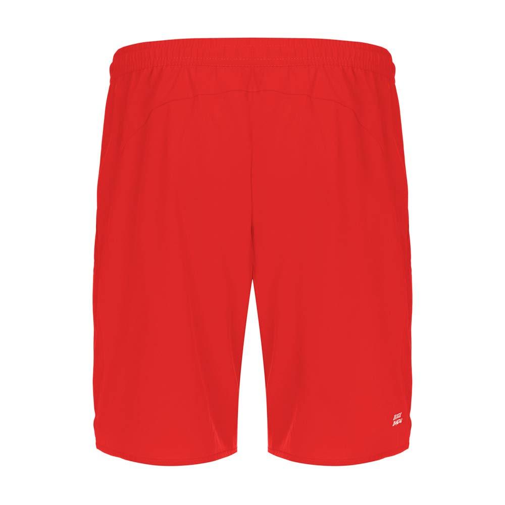 Bidi Badu Pantalones Cortos Henry Tech Short: Amazon.es: Deportes ...