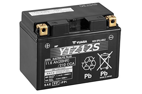 - Yuasa YUAM7212A lead_acid_battery