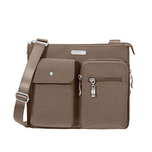 baggallini-everything-travel-crossbody-bag-portobello