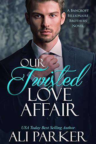 99¢ – Our Twisted Love Affair