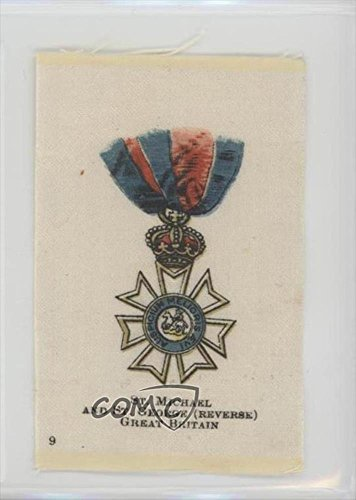 st-michael-and-st-george-reverse-trading-card-1915-itc-military-medals-silks-tobacco-base-9