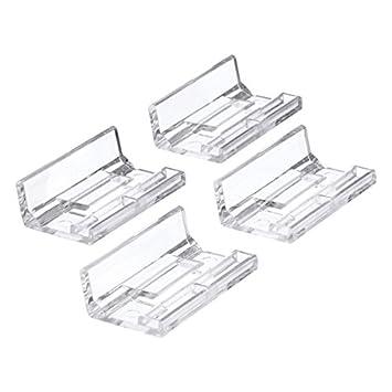 pic medium drawers storage platinum and store gliding home basket drawer elfa