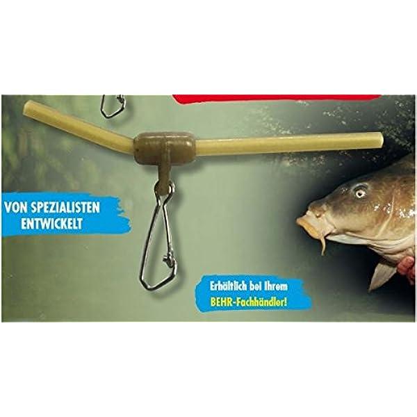 70/g 40 60g 80/g disponibles 2/x carpa pesca Feeder Artificial Cebo Trampa de Jaula cesta grueso/ 50/g /Se/ñuelo de pesca de carpa accesorios con plomo plomo