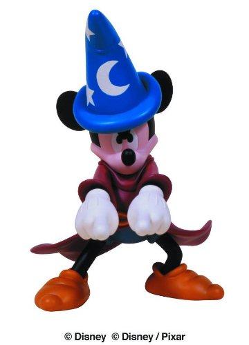 Medicom Disney Mickey Mouse Ultra Detail Figure from Fantasia