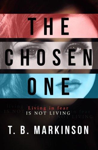 The Chosen One: Book 1 of the Arkannian Saga