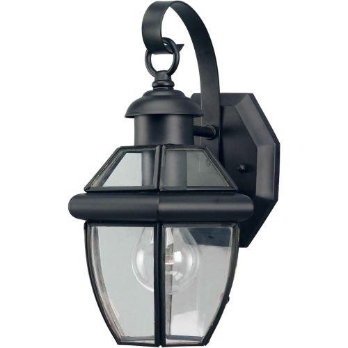 Forte Lighting Outdoor Sconce - 1