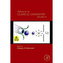 Advances in Clinical Chemistry: 57