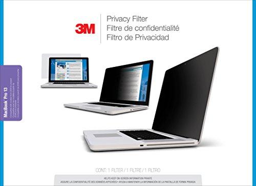 3M Privacy Protectors MacBook PFNAP005