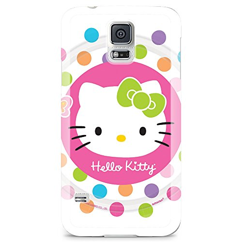 [Ashley Cases] TPU Clear Skin Cover Case for Samsung Gala...