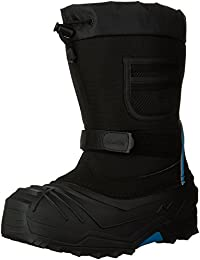 Baffin YOUNG EXPLORER Snow Boots