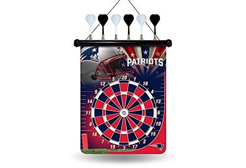 Patriots Darts New England Patriots Darts Patriots Darts