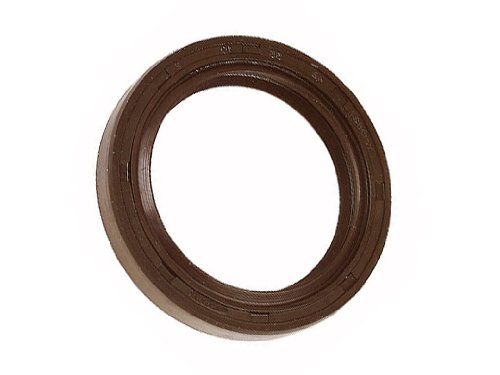 BMW (select 82-03 models) Crankshaft Seal Front ELRING ELRING KLINGER