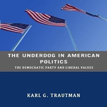 liberalism examples