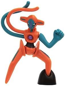 Pokemon - Maxi Figura (varios modelos)