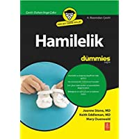 Hamilelik for Dummies