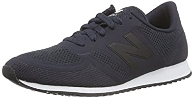 SPORTS SHOE NEW BALANCE U420 DAN MARINO