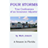 Four Storms: True Confessions of an Insurance Adjuster