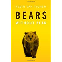 Bears Without Fear
