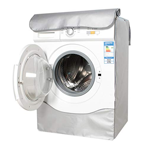 Buy small front loader washing machine