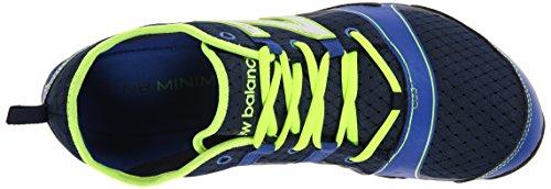 New Balance MT10 Grande Fibra sintética Zapato para Correr