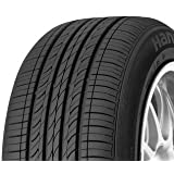 Hankook Optimo H426 Touring Radial Tire - 175/65R15 84H