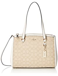 Womens Signature Stanton 29 Carryall