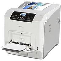 Deals on Ricoh SP C435DN Color Laser Printer