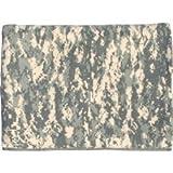 10269 Fleece Camouflage Blanket