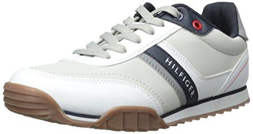 Tommy Hilfiger Nelsen Fashion Sneaker