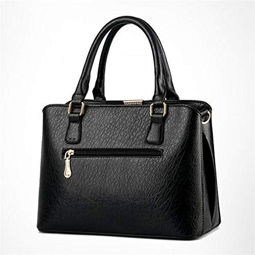 Casual Messenger Female Shoulder Ladies Handbags Pink Leather Bags Hot Pu Women Bags Totes qingqinghebiao pF8nqxvE8