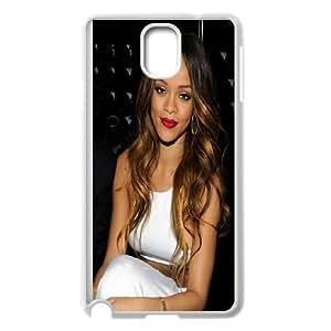 Generic Case Rihanna For Samsung Galaxy Note 3 N7200 A8Z8877932